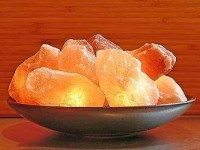 What Is Himalayan Rock Salt?