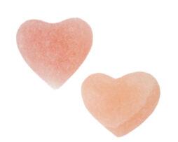 HCS-Heart-Healing-Stones