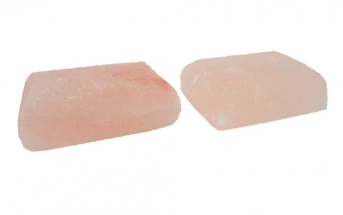 HCS-Soap-Stones