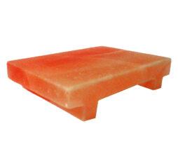 HSC Sushi Board