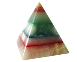 Onyx-multi-patch-pyramid