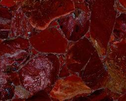 Red Jasper 02