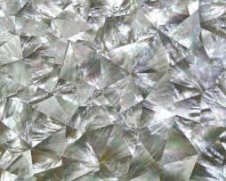 mactan-white-pearl-10x10