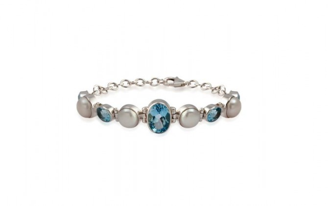 Bracelet-light-blue