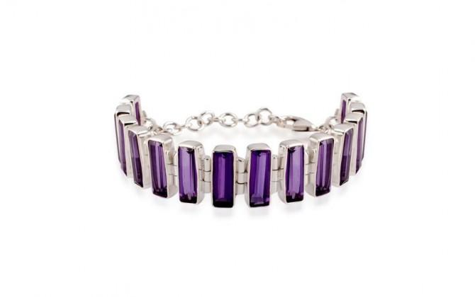 Bracelet-purple2