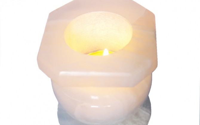 Candleholder02