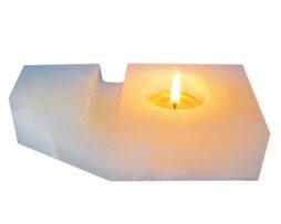 Candleholder03