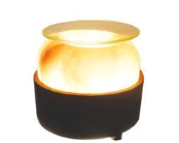 Dome oil deffusser01