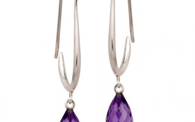 EarRing-purple3
