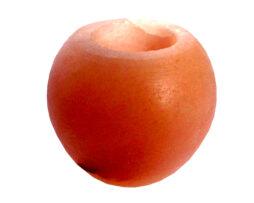 Feng-Sui-salt