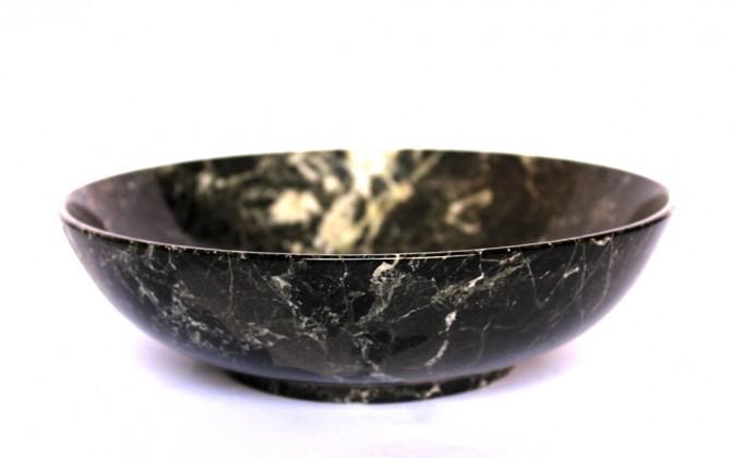 MBK-bowl
