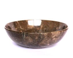 MFSL-bowl