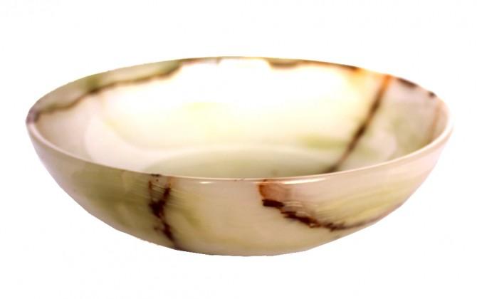 ONYX-bowl