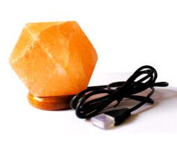 usb-diamond
