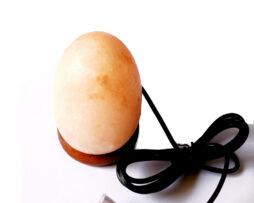 usb-egg