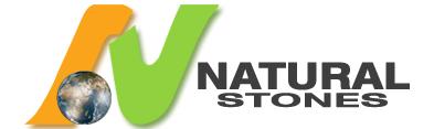 AU-Logo-nha